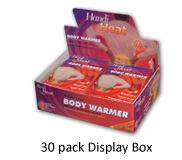 30pack display