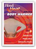 Adhesive Warmer