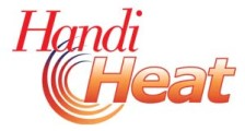 HandiHeat