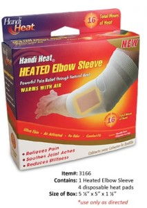 sleeve_elbow_02
